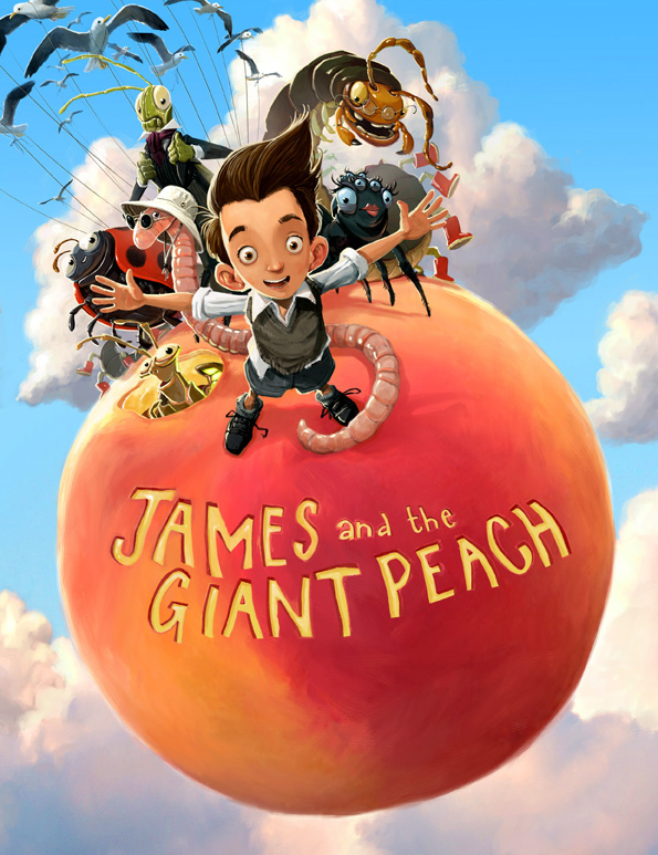 JonnyDuddle_JamesGiantPeach