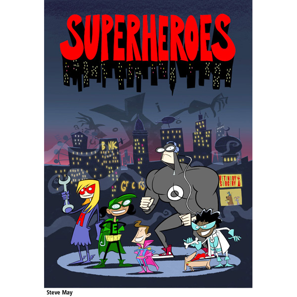 06Arena_SteveMay_Superheroes