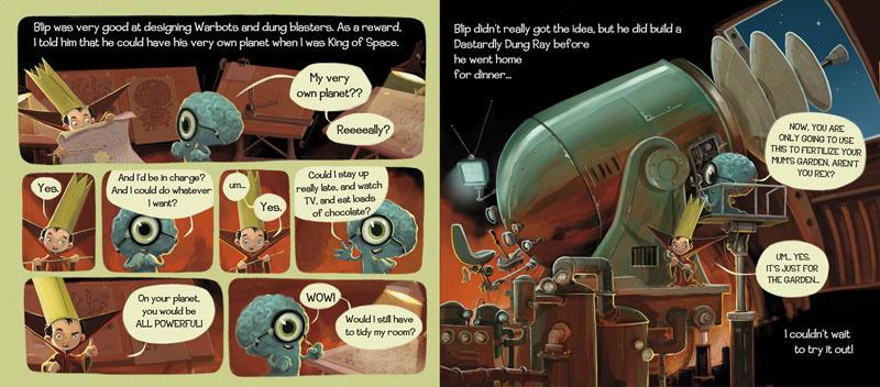 Arena-Illustration-Jonny-Duddle-KingOfSpace-03