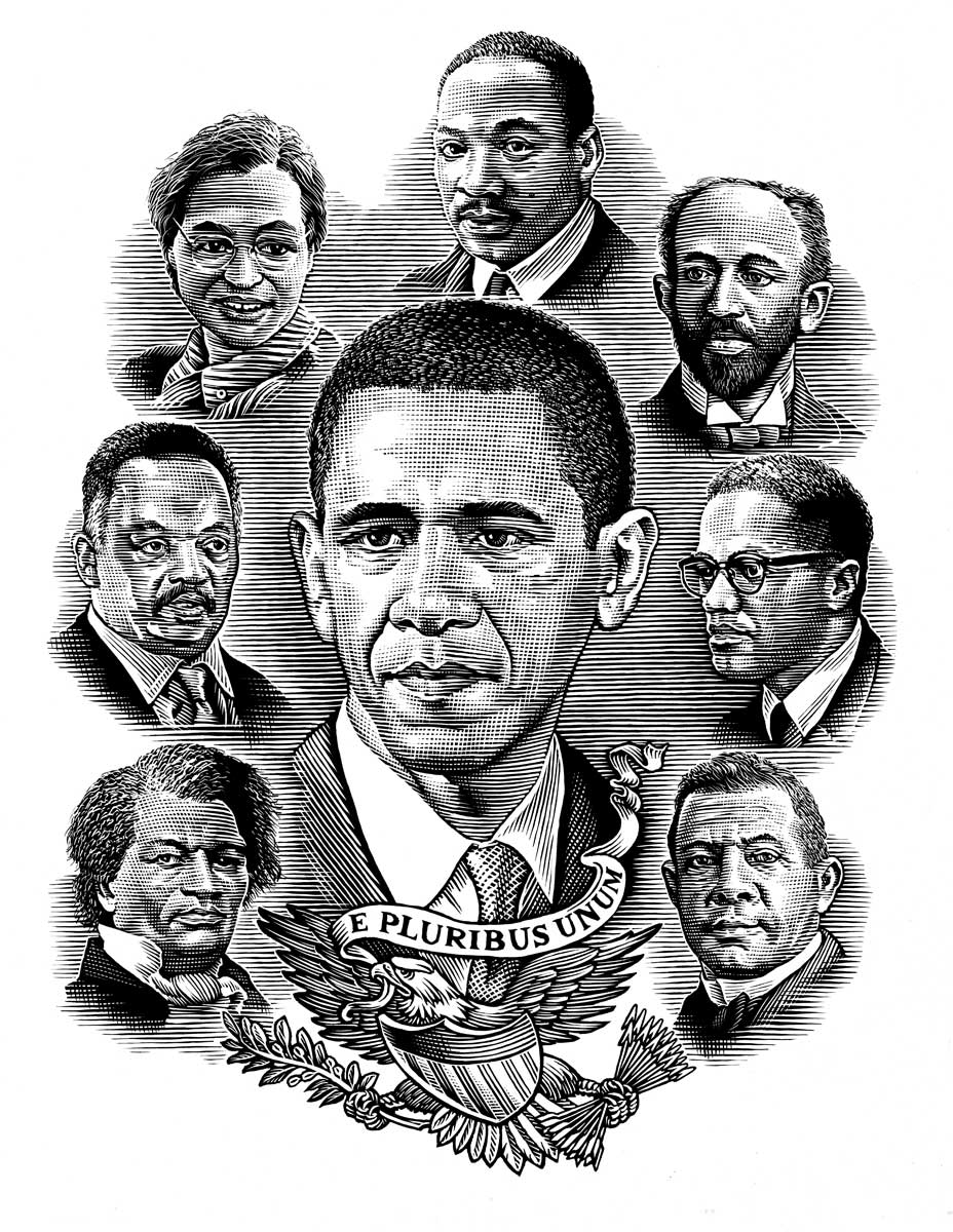 Obama-B&W-ART-for-aoi