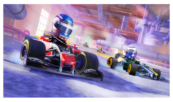 Arena-Illustration-Fred-Gambino-F1-01