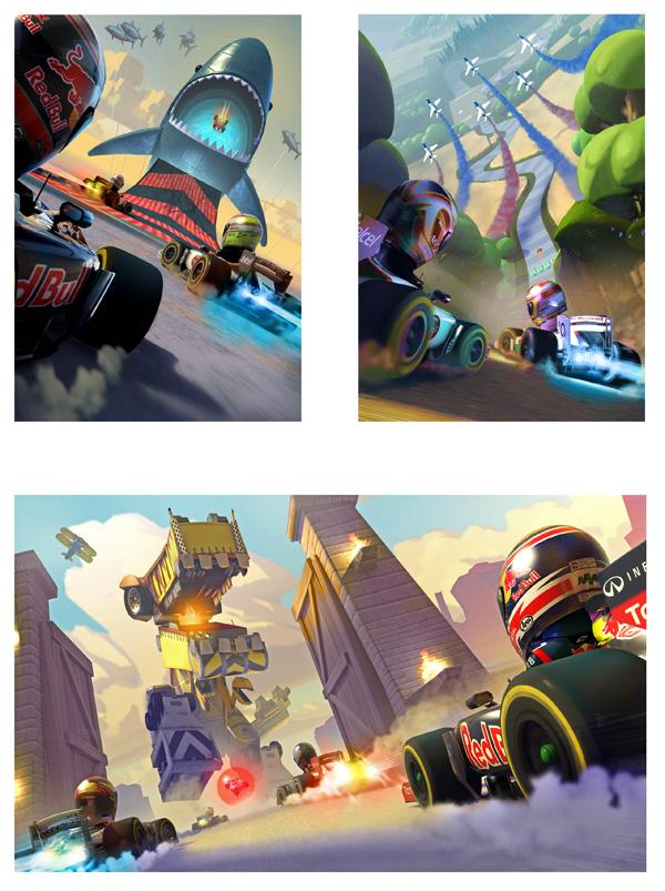 Arena-Illustration-Fred-Gambino-F1-02