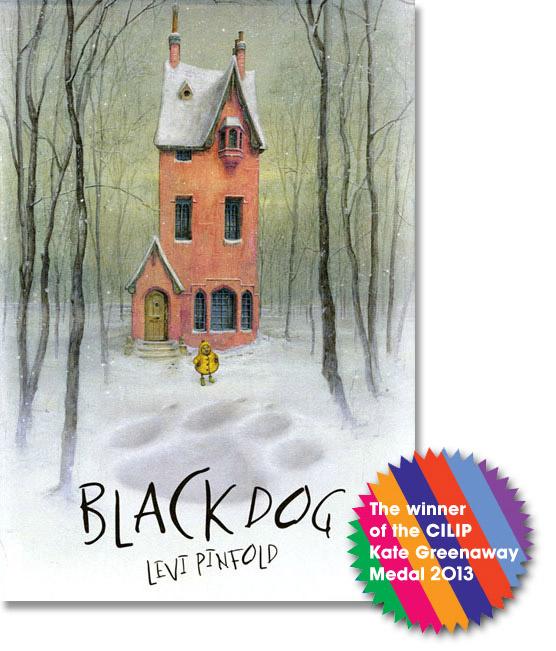 Arena-Illustration-Levi-Pinfold-Black-Dog01