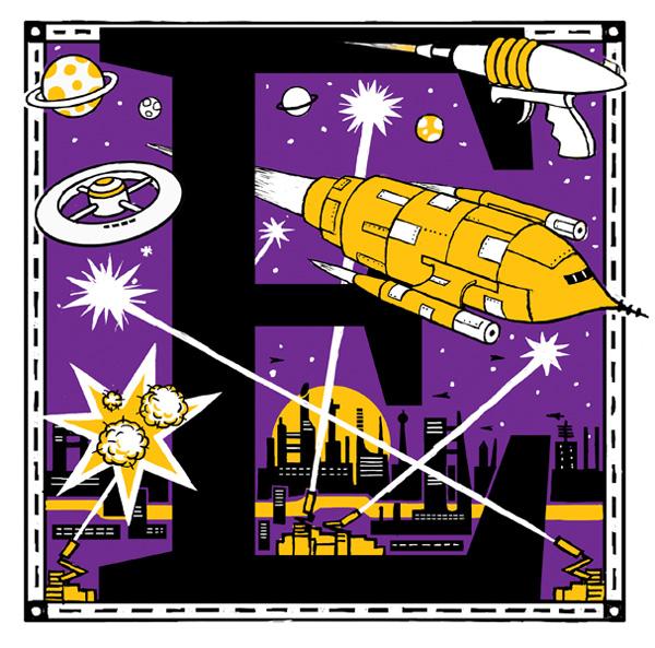 Arena-Illustration-Frances-Castle-Guardian-Consider-Phlebas