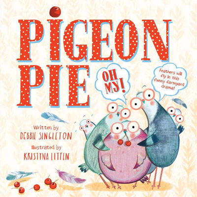 Arena-Illustration-Kristyna-Litten-Pigeon_Pie-cover