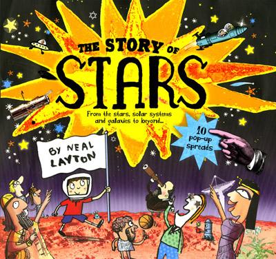 Arena-Illustration-Neal-Layton-Story-of-Stars02