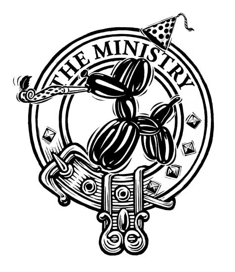 MOTHER-the-ministry-logo