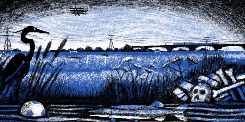 Arena-Illustration-Frances-Castle-Hackney-Marshes-01