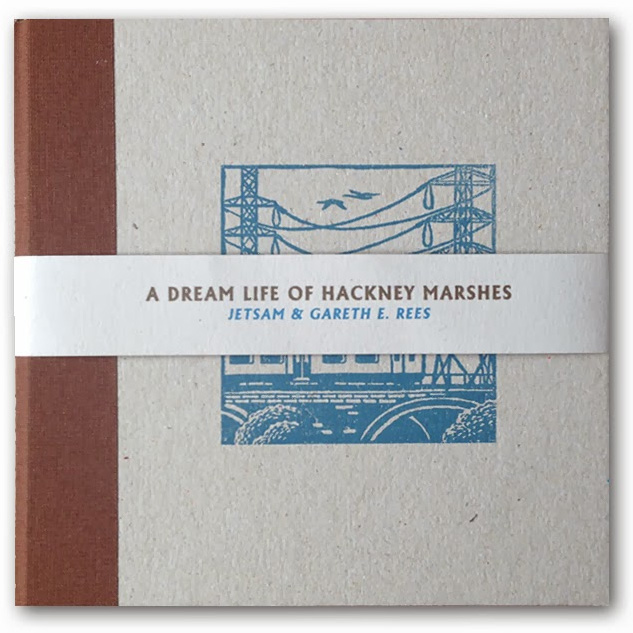 Arena-Illustration-Frances-Castle-Hackney-Marshes-02
