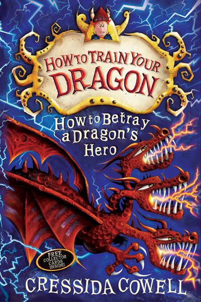 Arena-Illustration-Christopher-Gibbs-Dragons-betray