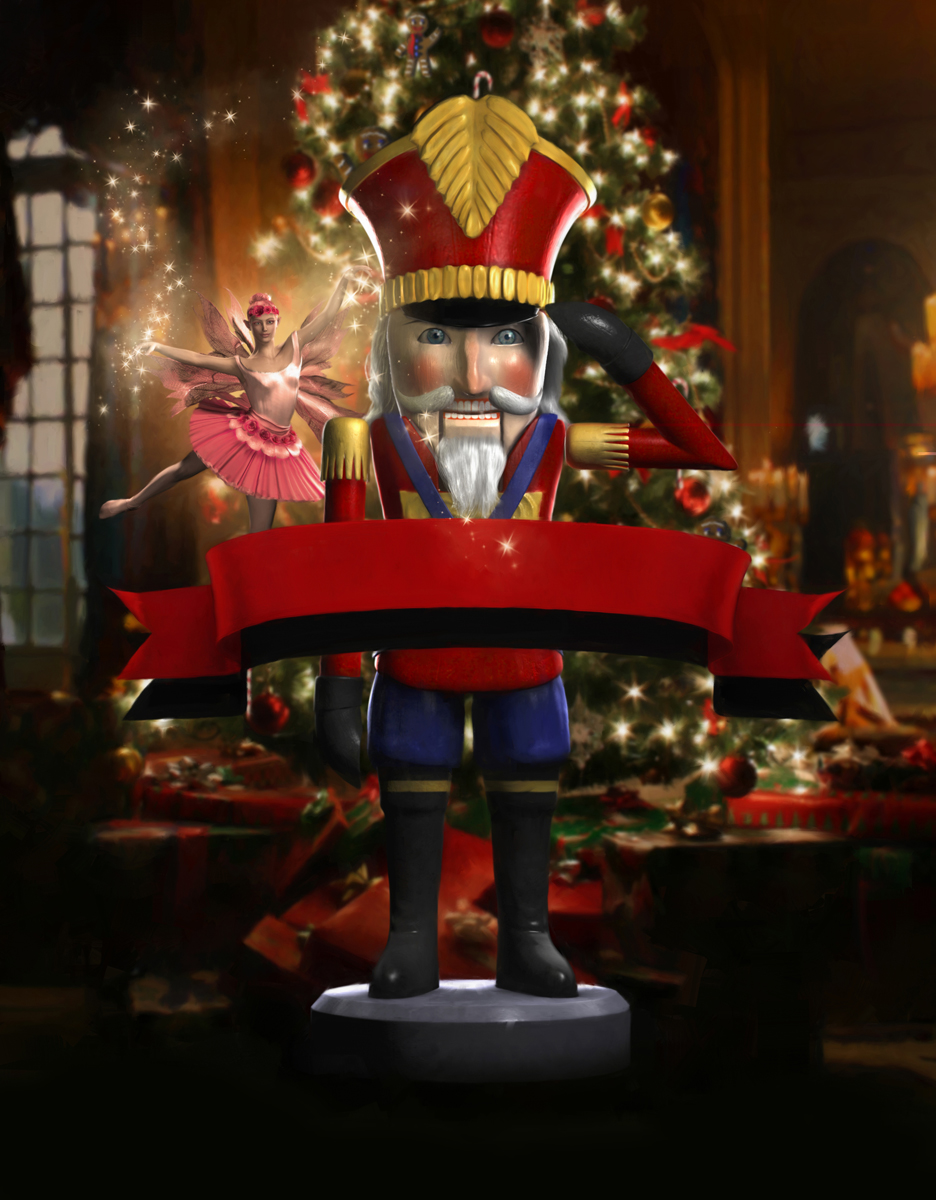 nutcracker bbc cover