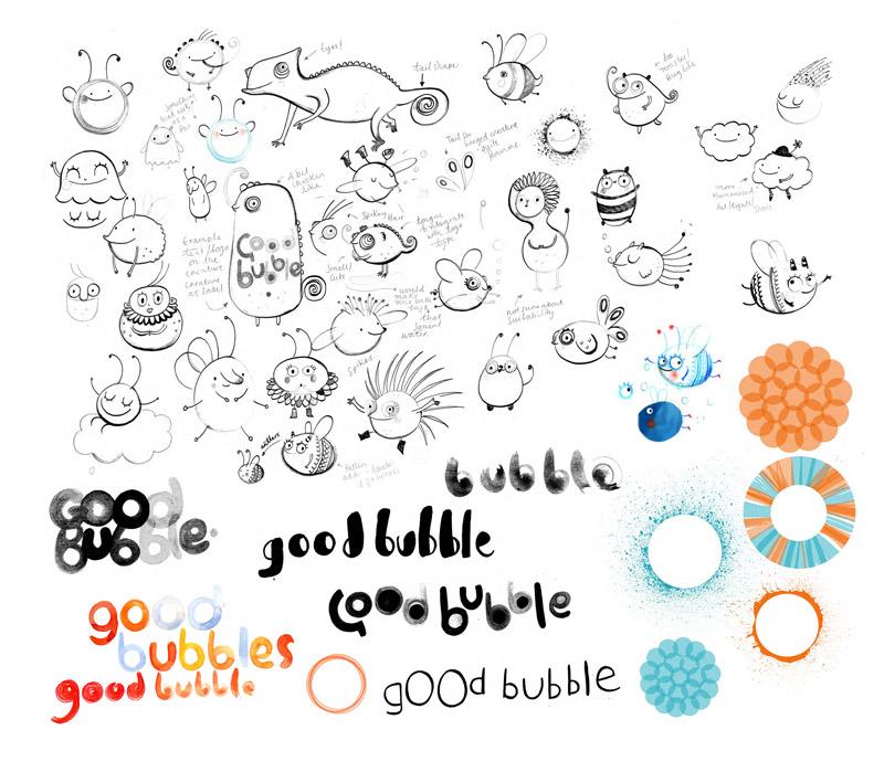 Arena-Illustration-Kristyna-Litten-Good-Bubble-02