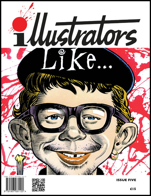 Illustrators5Cover.jpg