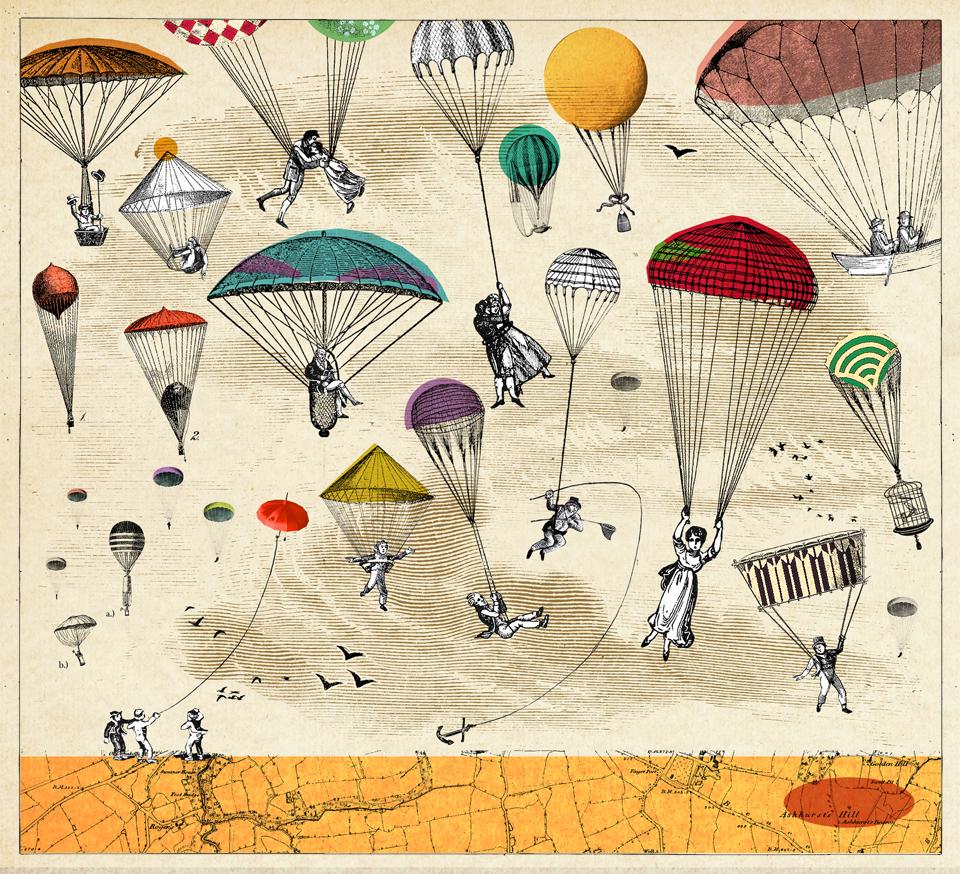 LHatzius_parachutes