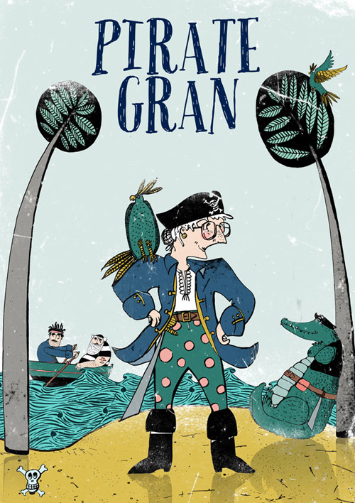 RF_scamp_pirategran