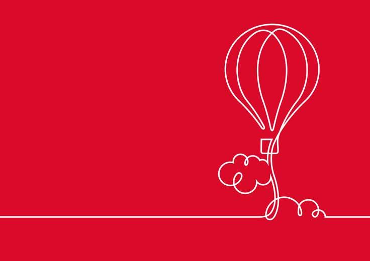 Whittington_Hot_Air_Balloon
