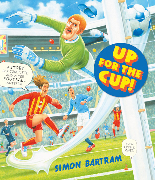 arena-illustration_simon-bartram_up-for-the-cup
