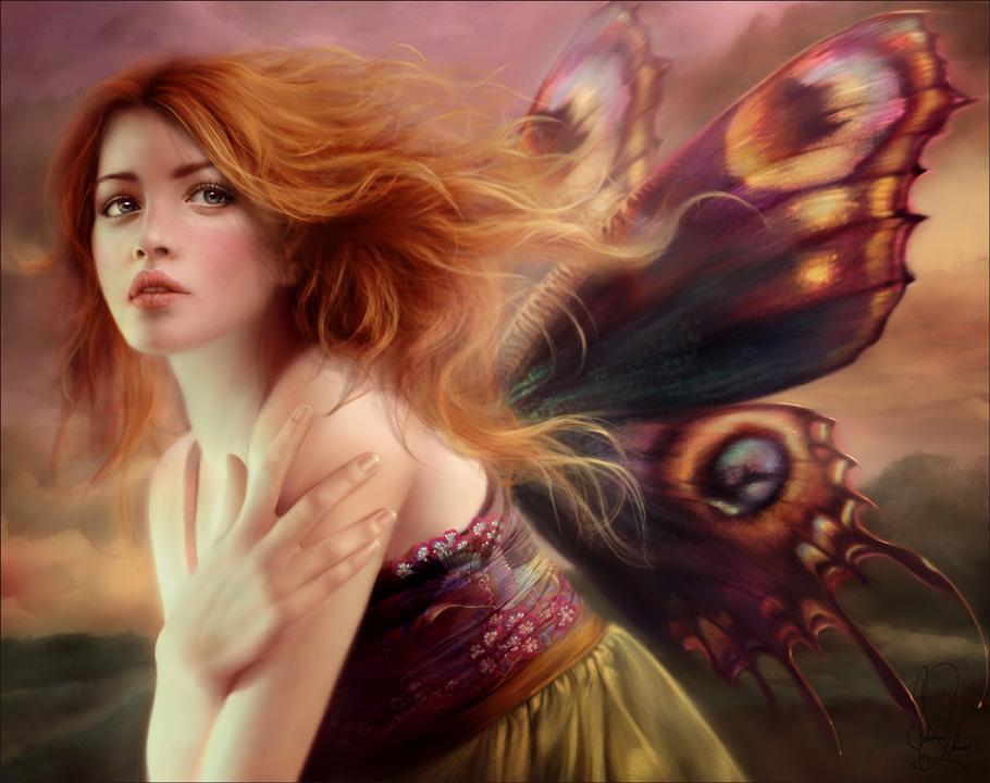 arena-illustration_melanie-delon_hope