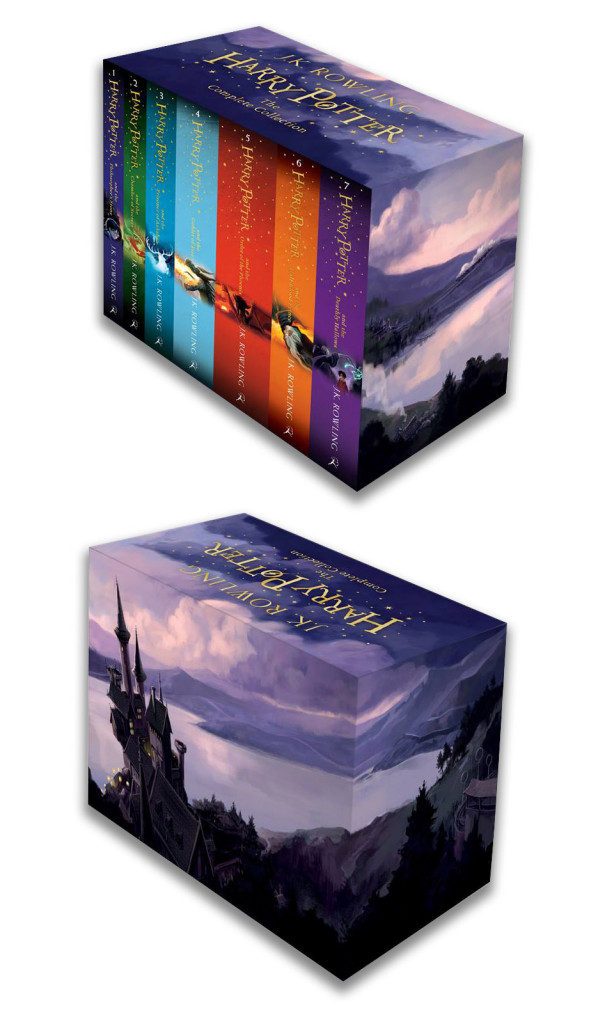 arena-illustration_jonny-duddle_harry-potter-collection-02