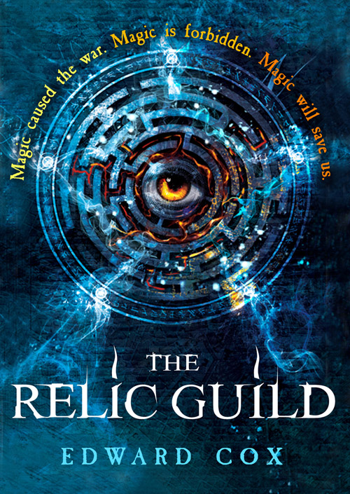 arena-illustration_christopher-gibbs_the-relic-guild