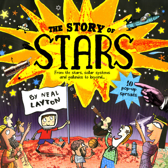 arena-illustration_neal-layton_the-story-of-stars