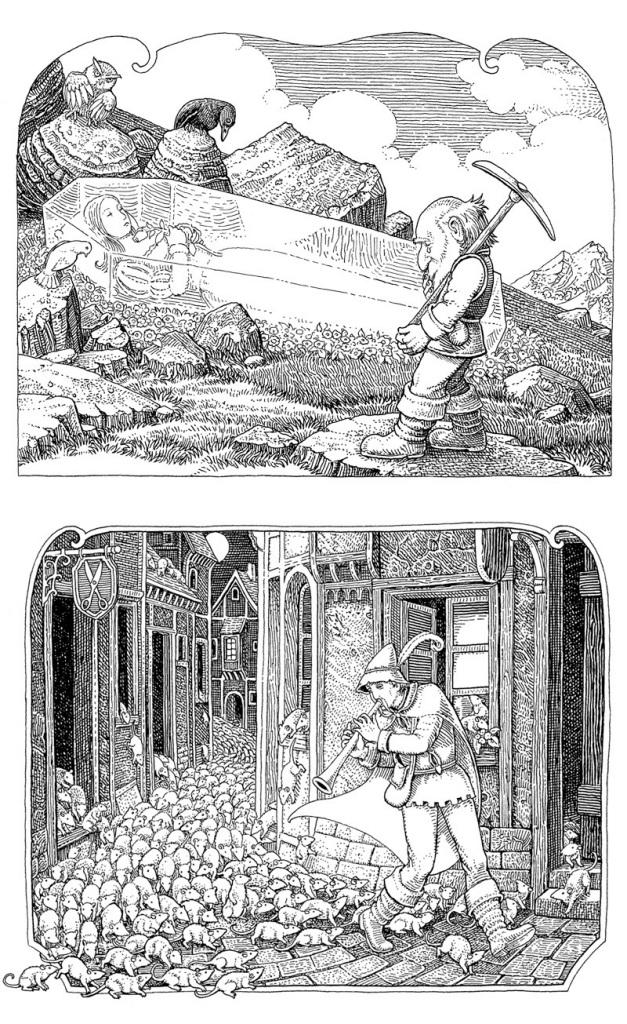arena-illustration_tomislav-tomic_faerytales