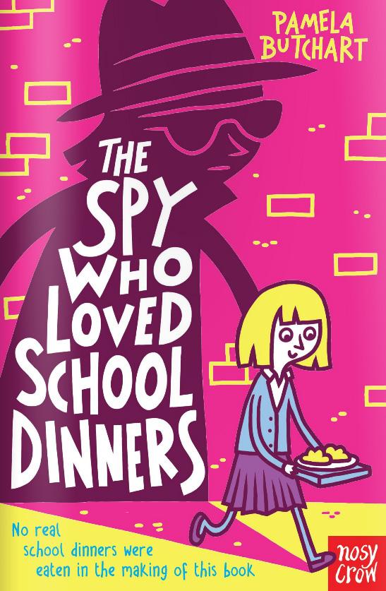 arena-illustration_thomas-flintham_spy-loved-dinners