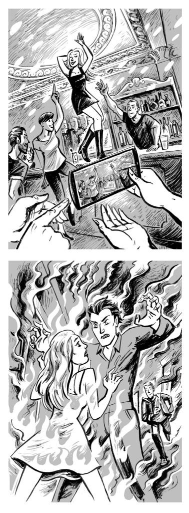 arena-illustration_euan-cook_dracula-02