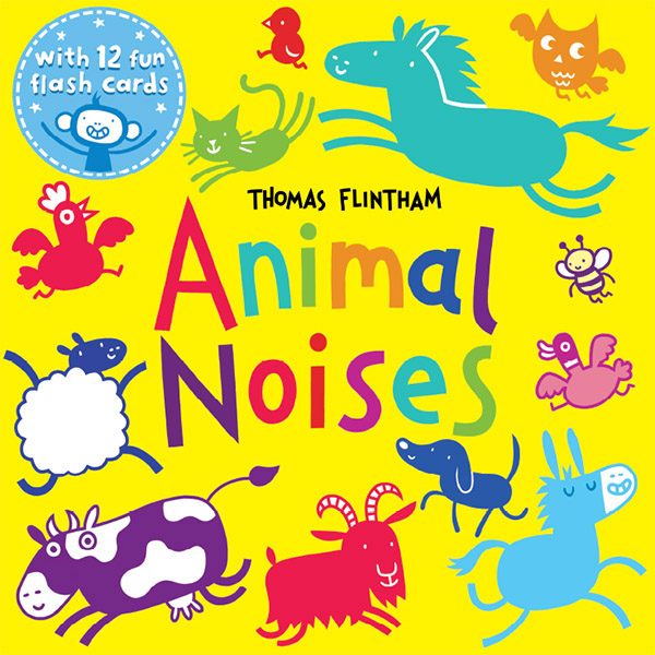 arena-illustration_thomas-flintham_animal_noises_01