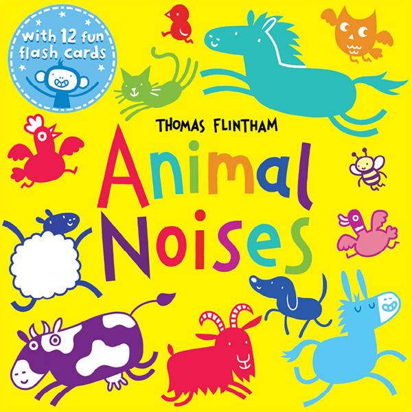 arena-illustration_thomas-flintham_animal_noises_01
