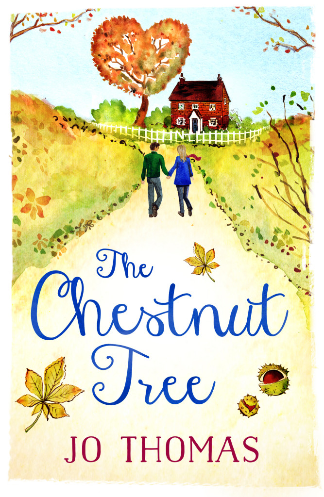 RN_Chestnut tree ebook final