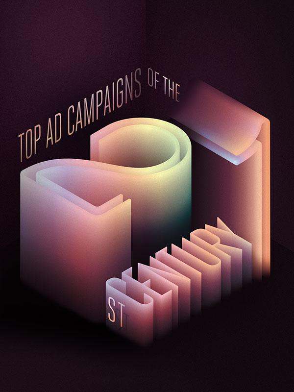 Jordan_Metcalf_Advertising_Age_21st_Ebook