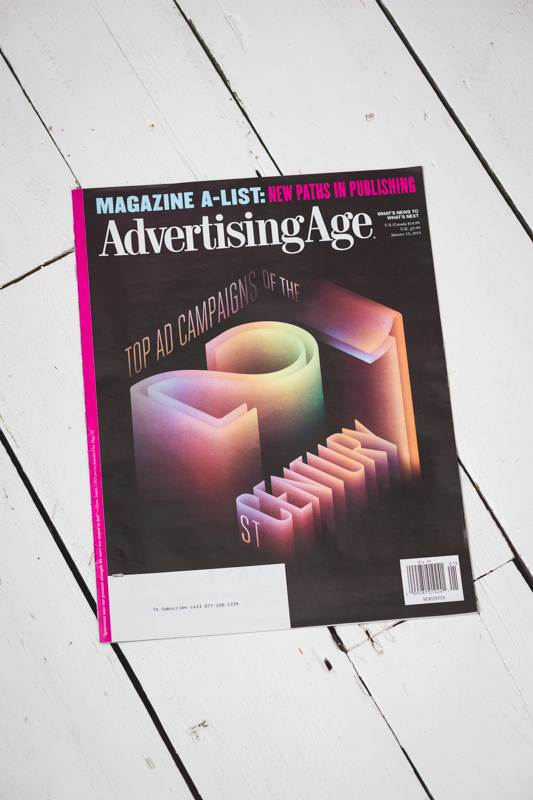 jordan_metcalf_advertising_age_cover_01