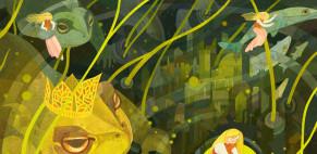 arena-illustration_serena-malyon_thumbelina-01