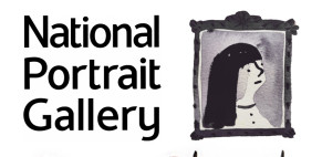 national_portrait_gallery-1-2