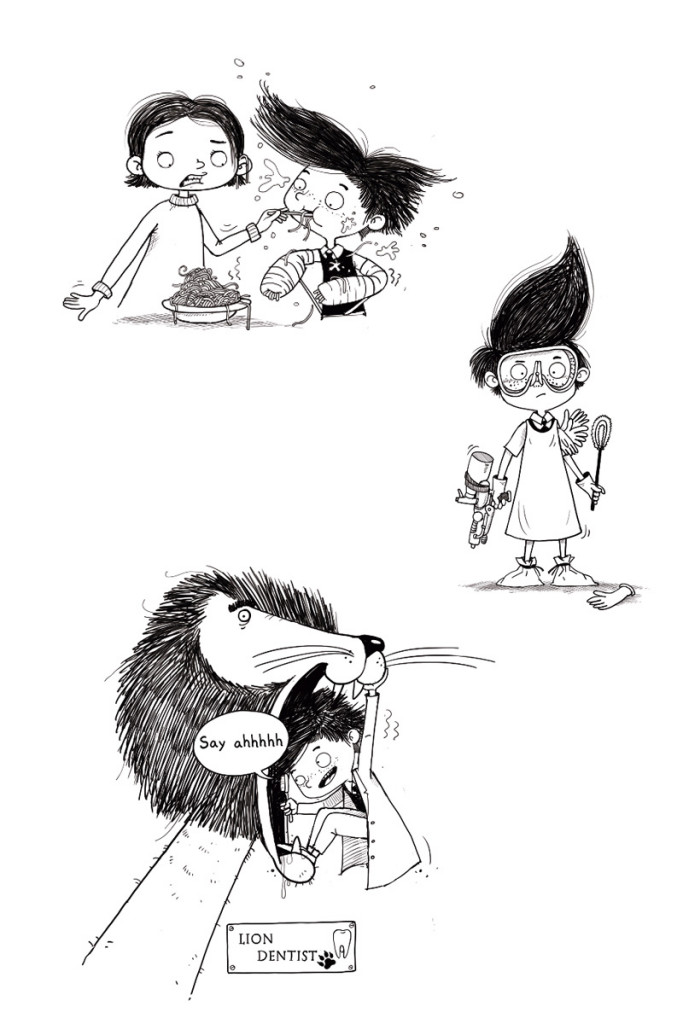 arena-illustration_aleksei-bitskoff_long-arm_02