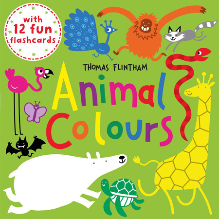 arena-illustration_thomas-flintham_animal-colours-01