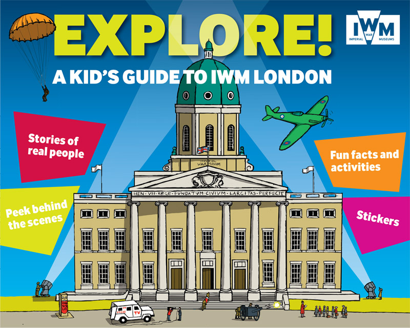 IWM_Guide_COVER_V3.indd