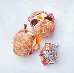 joel_penkman_EAT_-Rolls