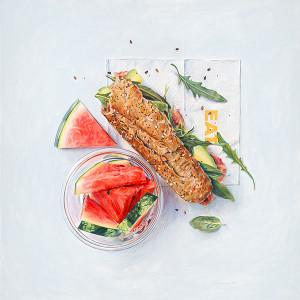 joel_penkman_EAT_Melon