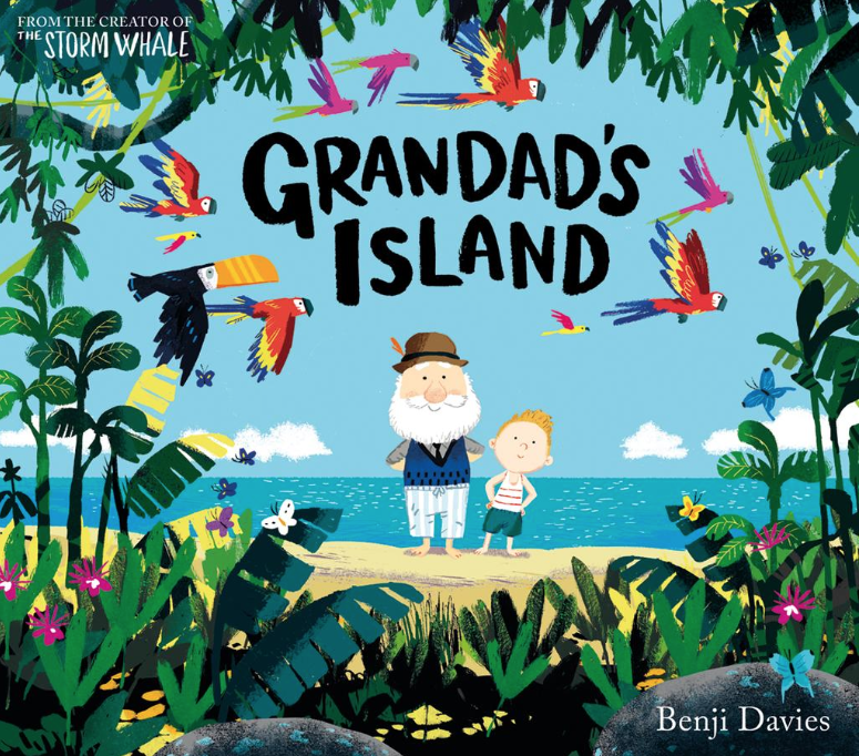 GRANDADS-ISLAND-OFFICIAL