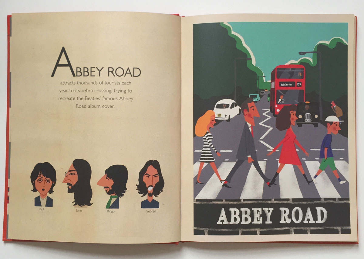 abbey-road-spread_1_1200