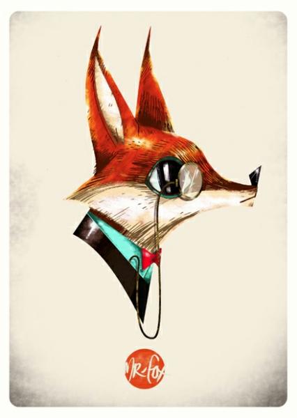 guy-mckinley-of-column-arts-agency-mr-fox