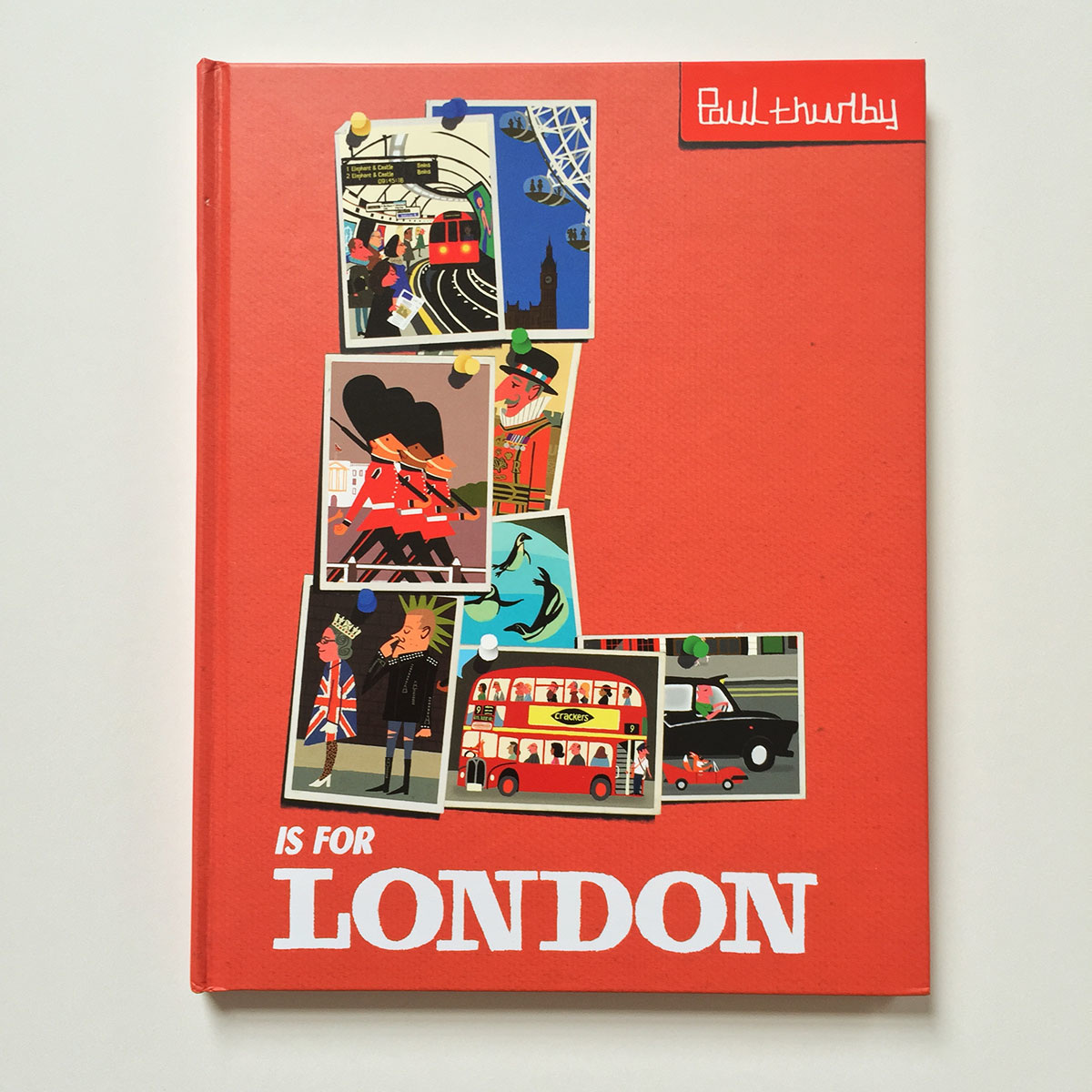 london-cover_1200