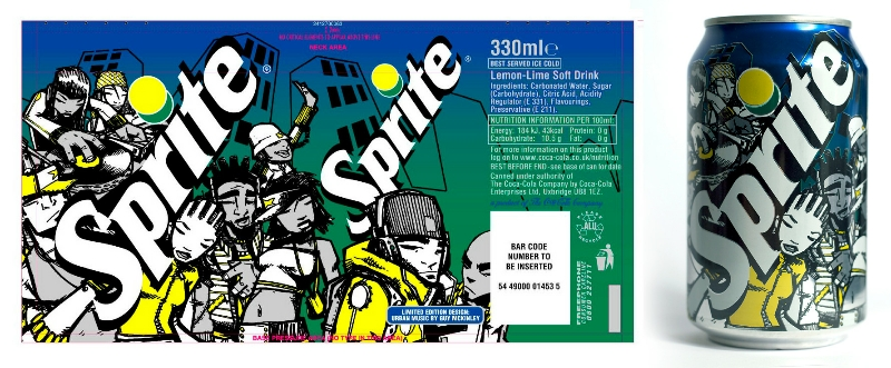 sprite-illustration-packaging-design-by-guy-mckinley