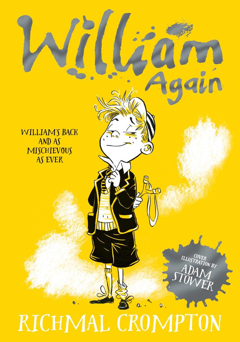 arena-illustration_adam-stower_William-Again-cover