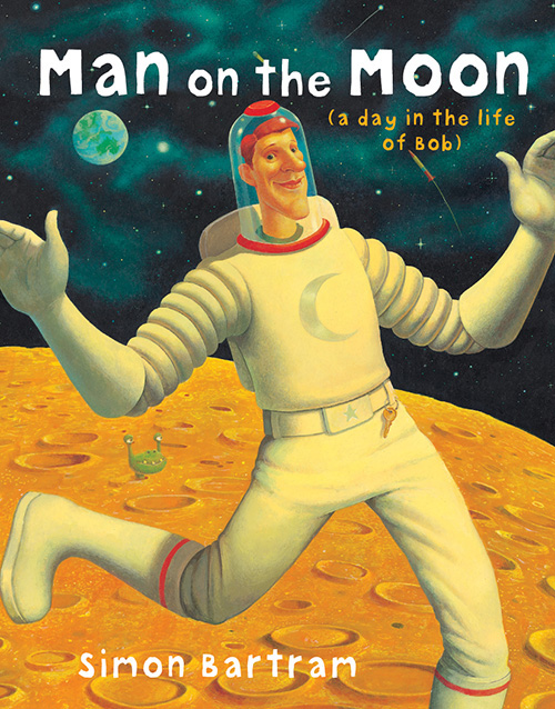 arena-illustration_simon-bartram_Bob-Man-On-the-Moon
