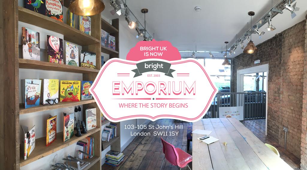 bright emporium