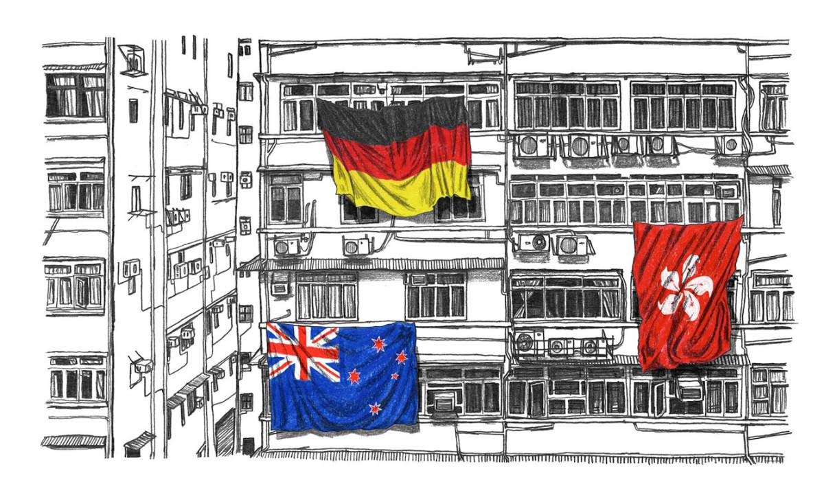 hf - David_Sparshott_Flags
