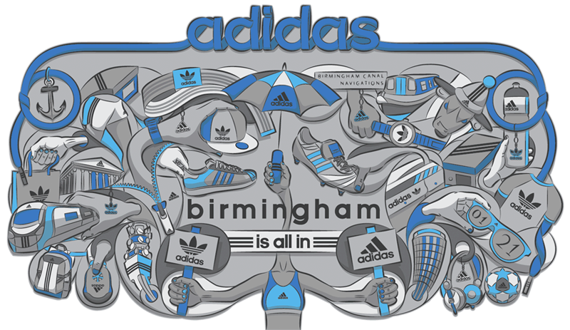 2_adidas_birmingham_mural